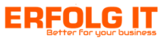 cropped-2_Flat_logo_on_transparent_286x75.png